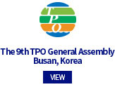 the 9th tpo general assembly.jpg